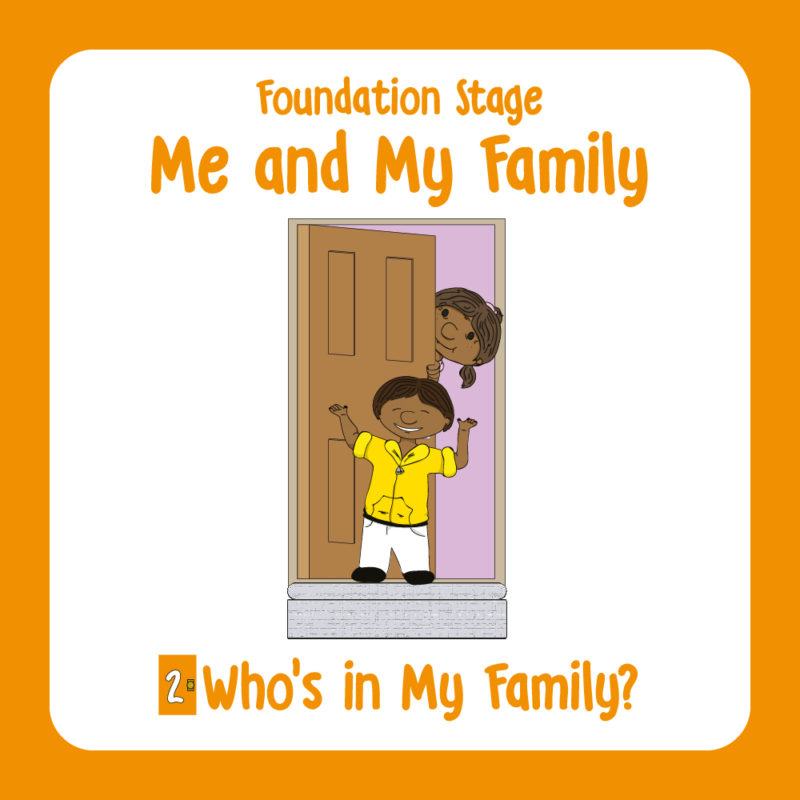 WHO'S IN MY FAMILY-01