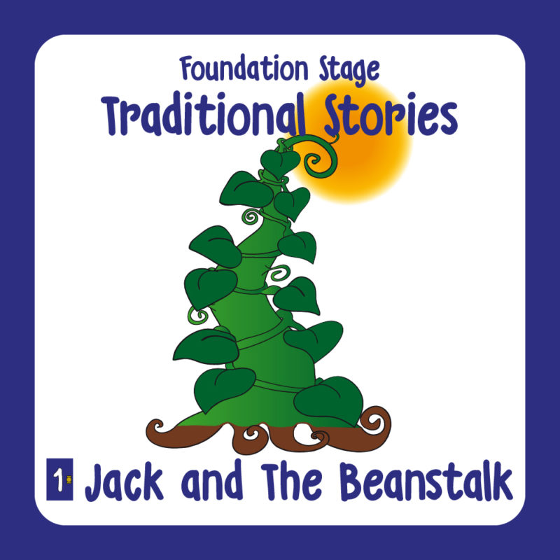 TS JACK AND THE BEANSTALK-01